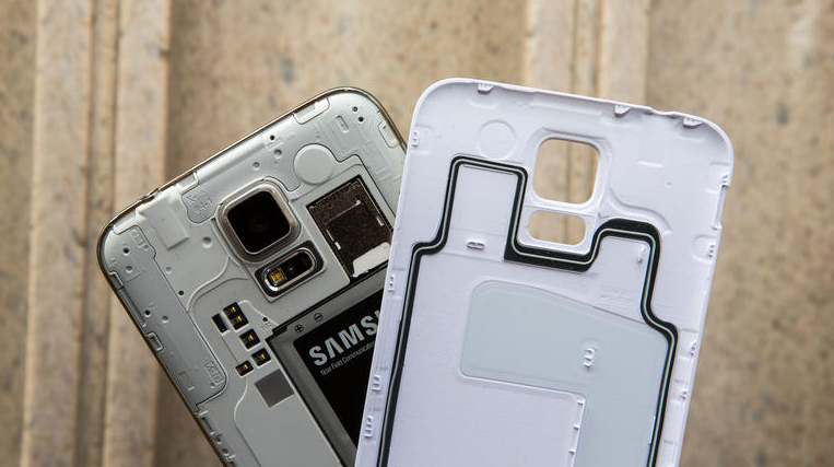 Doua vesti proaste despre Galaxy S6